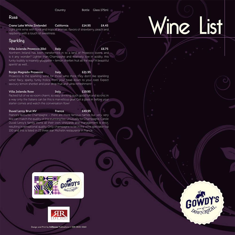 Wine-List-1